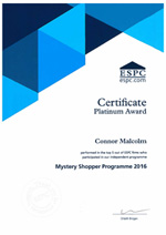 platinum-espc-award